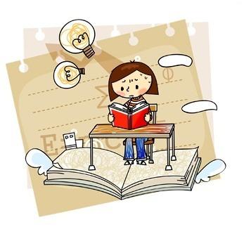 study_plan.jpg