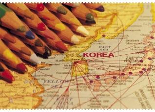 2014수능 사탐.jpg