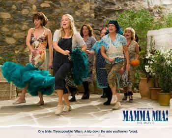mamamia-mamma-mia-2229815-1280-1024.jpg