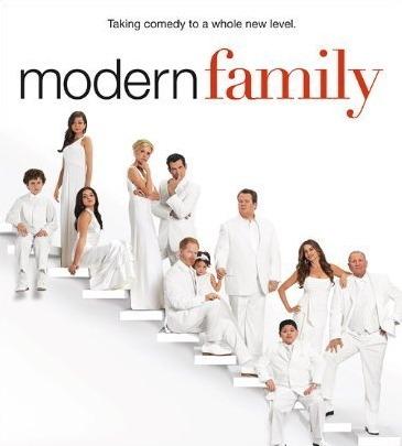 Modern_family.jpg