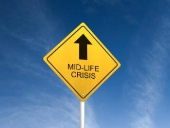 midlife-crisis.jpg