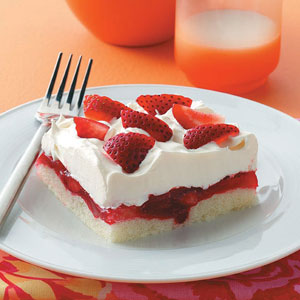ladyfinger-dessert.jpg