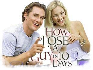 how-to-lose-a-guy-in-10-days-photo.jpg