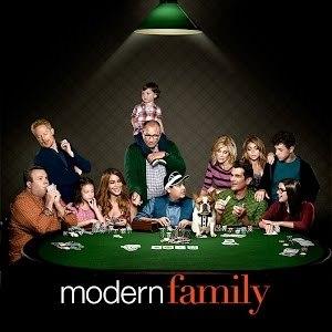 Modern.Family.S06.jpg