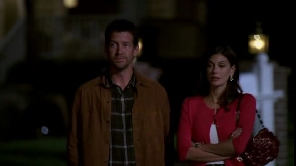 Desperate.Housewives.1x03.pretty.little.picture.jpg