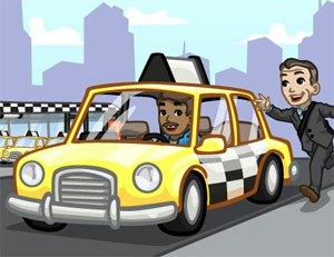 cityville-taxi-dispatch-missions.jpg