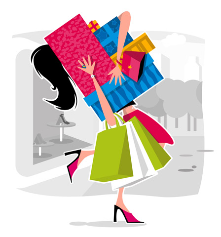 shopping-.jpg