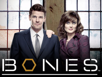 bones-0.jpg