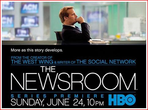 The-Newsroom1.jpg