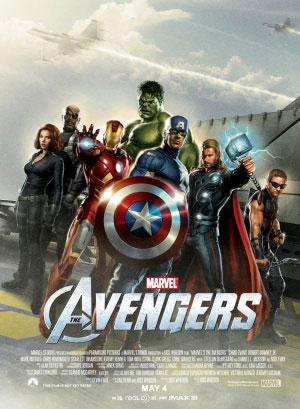 어벤져스(Avengers).jpg