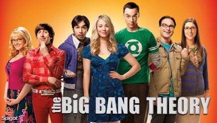 The-Big-Bang-Theory74.jpg