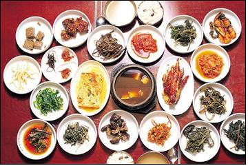 korean food.JPG