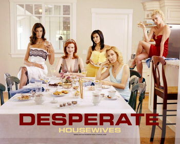 Desperate-Housewives-desperate-housewives-10039813-1280-1024.jpg