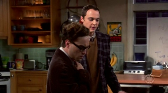 The.Big.Bang.Theory.s01e04.hdtv.xvid-xor.avi_000017100.jpg