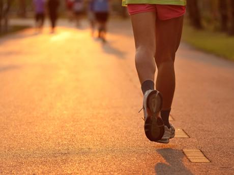 First Marathon.jpg