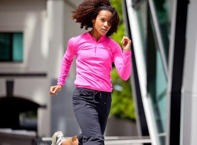 wpid-african-american-woman-running-400x295.jpeg