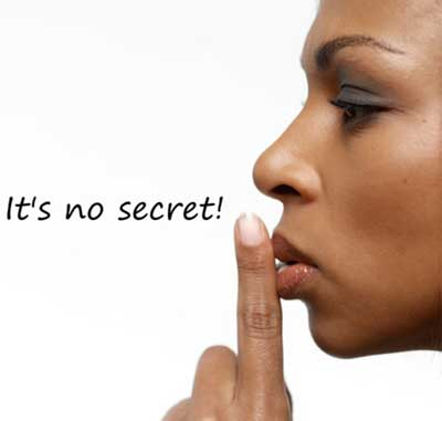 no_secret.jpg