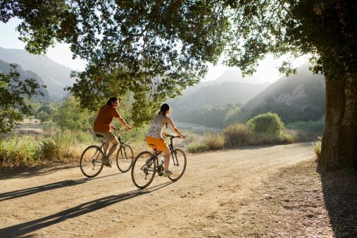 bike-day-trip.jpg