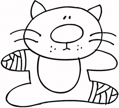 cat-in-trouble-coloring-page.jpg