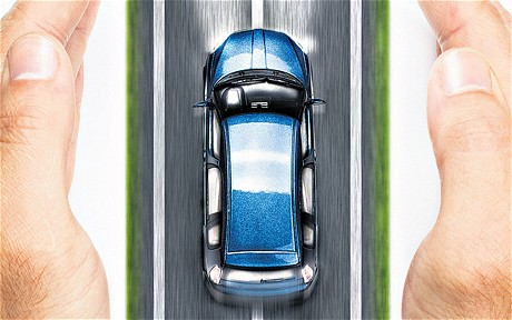 Car_warranty.jpg