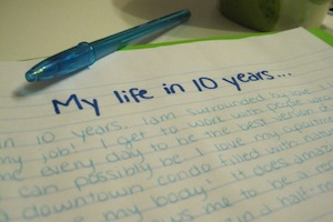 goal_of_my_life.jpg