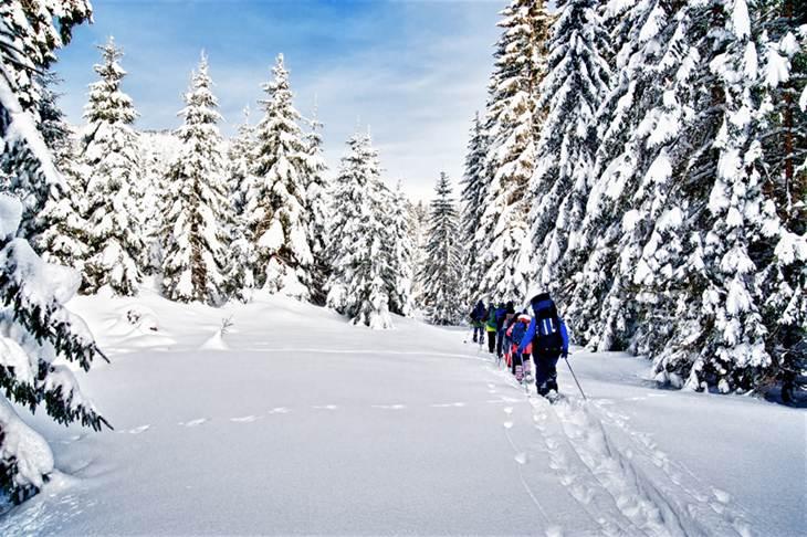 hike-winter.jpg