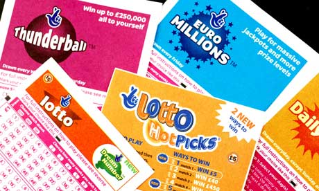 lottery-tickets-001.jpg