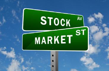 Stock-Street.jpg