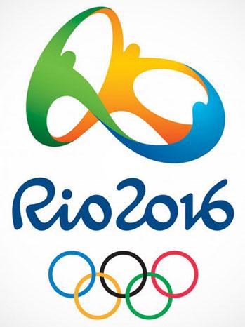rio_olympics.jpg