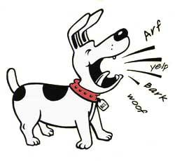 understanding-barking.jpg