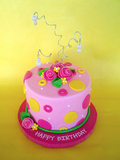 girly-birthday-cake-photo.jpg