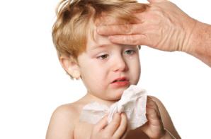 Allergy in children.jpg