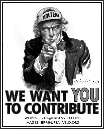 contribute.jpg