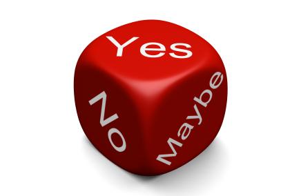 doubt_dice.jpg