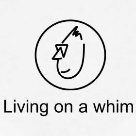 living-on-a-whim-logo-tee_design.png