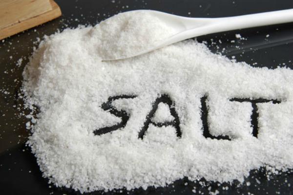 too-much-salt.jpg