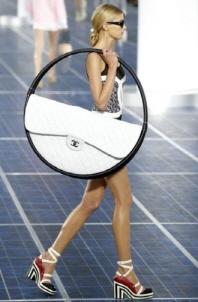 carry-bag.jpg