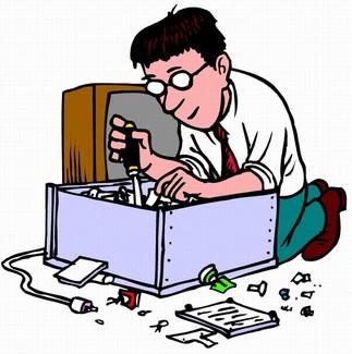 computer-fix-it-guy.jpg