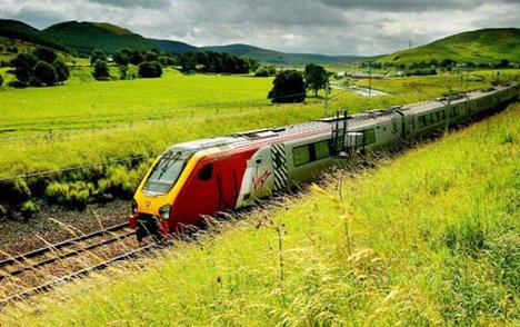 train_trip.jpg