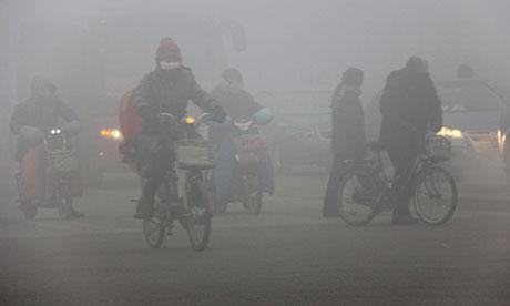 Severe-smog-and-air-pollu-010.jpg