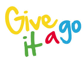 GIAG_logo.jpg