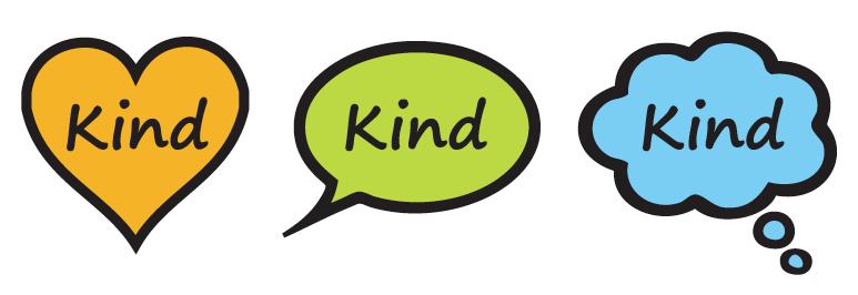 kind_words.png