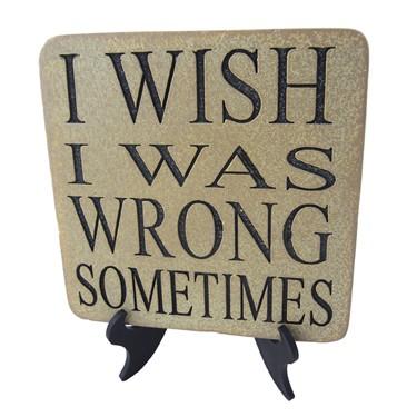i-wish-i-was-wrong.jpg