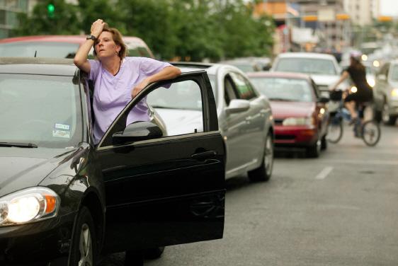 stuck-in-a-traffic-jam.jpg