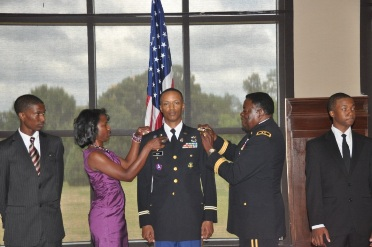 2012 Colonel Kent Pinning 1_ed.jpg