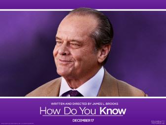How_Do_You_Know.jpg