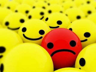 sad-balls.jpg