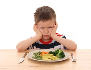 unhappy-eater.jpg