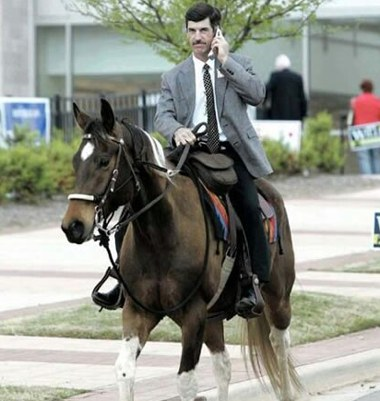 horse-commute.jpg