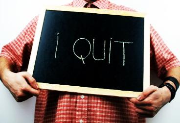 quitting-job.jpg